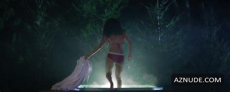 Miranda Rae Mayo Nude Aznude