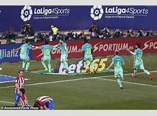 Madrid rallies past Villarreal to stay top in Spain