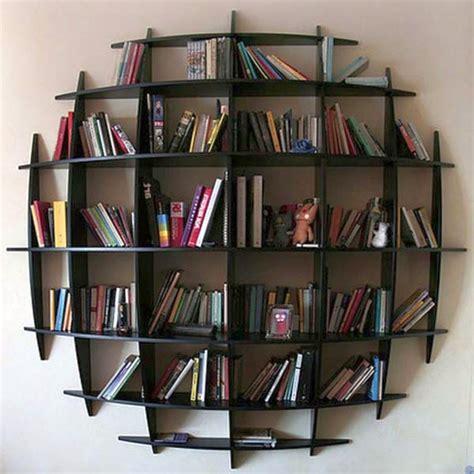Kitchen Storage Ideas - vintage metal and wooden industrial bookcase designs