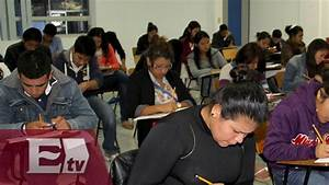 U00bfc U00f3mo Afecta La Reforma Educativa A La Educaci U00f3n En M U00e9xico