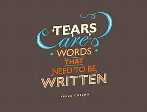 Paulo Coelho : Quotes | Mahatma Putri
