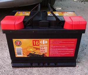 Chargeur Batterie Voiture Carrefour : chargeur de batterie principe comparatif pr cautions ~ Melissatoandfro.com Idées de Décoration