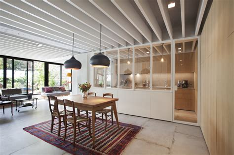 cloys apartment atelier  archdaily