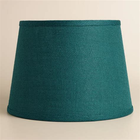 pleated l shades for table ls teal chandelier shades 28 images teal silk shade with