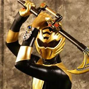 1000+ images about Power rangers on Pinterest | Power ...