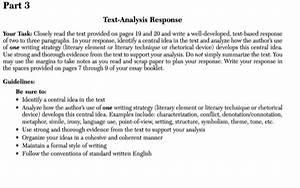the bluest eye analysis essay