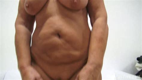 Mature Regina Czech Casting Free Granny Pussy Hd Porn Fe