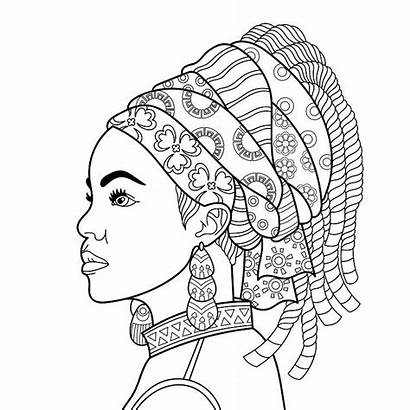 Coloring African Adult Colouring Barbie Sheets American