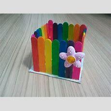 Simple Art And Craft  Rainbow Box  Kids 'r' Simple