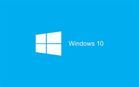 Top Hd Wallpaper Of Window 10 Download