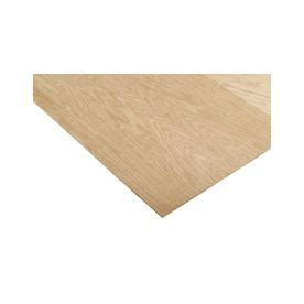 oak plywood lowes 1000 images about lowes on pinterest oak plywood decorative fireplace and tie belts