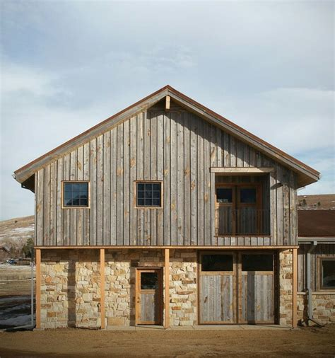 Reclaimed Shiplap Boards by 12 Best Reclaimed Wood Soffits And Fascia Images On