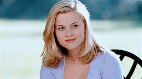 young reese witherspoon hd wallpapers weneedfun
