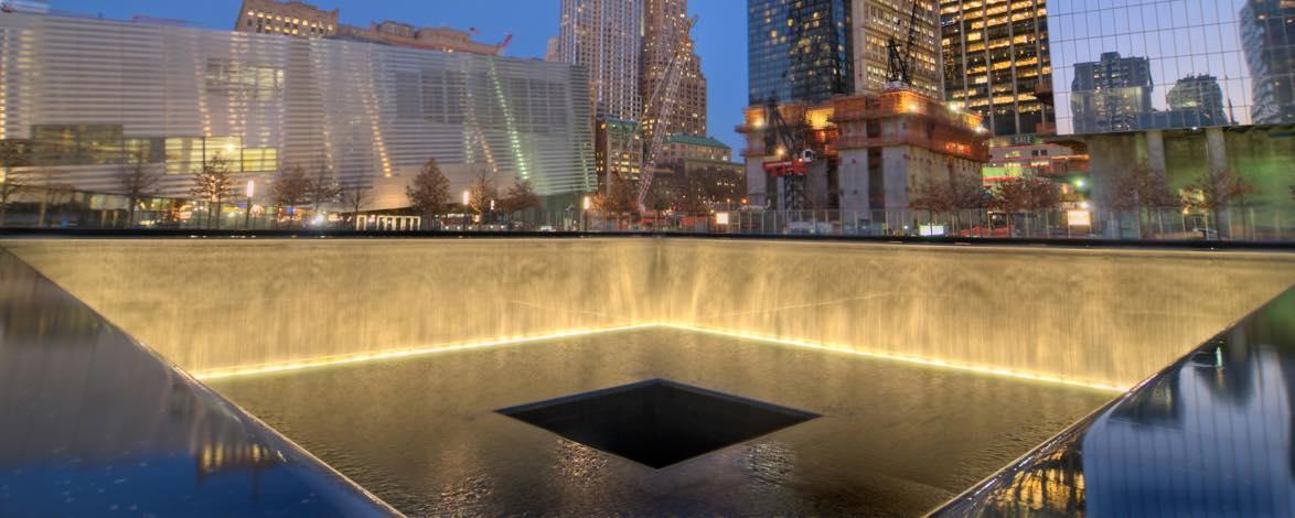 © Matthew T. Carroll/Getty Images