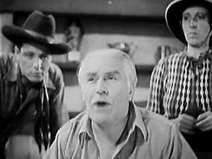 Riders of the Whistling Skull (1937) - Watch classic western movies