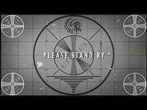 Fallout 4 / Part 64 (Shaw High School; Gunners Plaza)