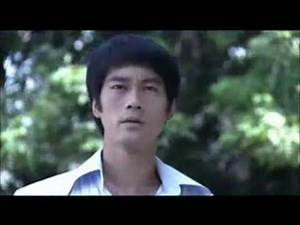 The Legend Of Bruce Lee - 2008 ep. 3 (Part 5)