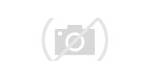 Black Friday Madness: The Best Funny Moments Caught on Camera!