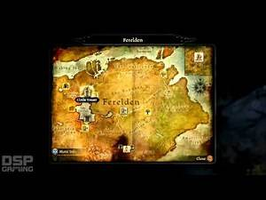 Dragon Age: Origins (360) playthrough pt32