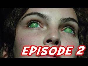 And Introducing Nygma As The Ventriloquist!!! Gotham Season 5 Episode 2 Review and Easter Eggs!!!