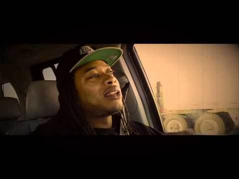 RIDIN DIRTY (OFFICIAL MUSIC VIDEO)
