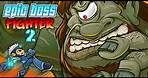 Epic Boss Fighter 2 Full Gameplay Walkthrough