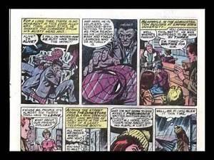 The Amazing Spider Man 192