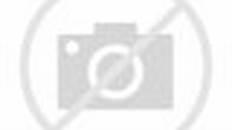 Roblox Beanos Roblox Id Code