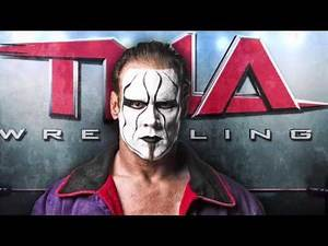 Top 10 TNA Wrestlers Of All Time