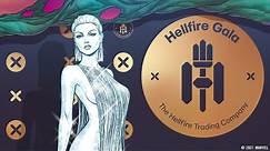 X-Men: HELLFIRE GALA Trailer   Marvel Comics