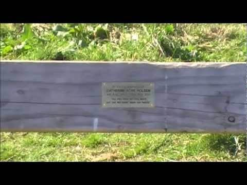 Patsy Cline (down by the riverside).wmv