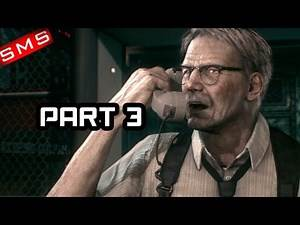 Batman: Arkham Knight Gameplay Walkthrough Part 3! Prisoner Detention! PS4/Xbox One!
