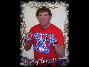 *Best Wrestling Themes* Presents: Tracy Smothers Theme