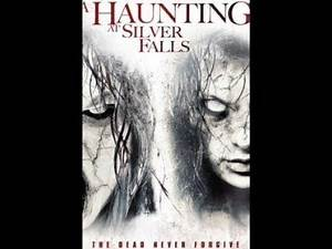 Haunting at Silver Falls(2013) Review with Spoilers