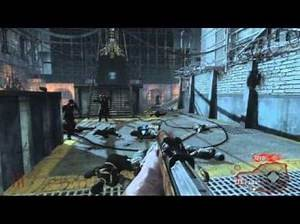 """Black Ops Zombies: """"Easter Eggs"""" (Der Riese) - Live w/Syndicate"""