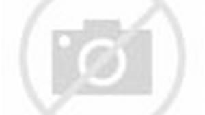 Randy Orton vs. John Cena Highlights - HD Royal Rumble 2014