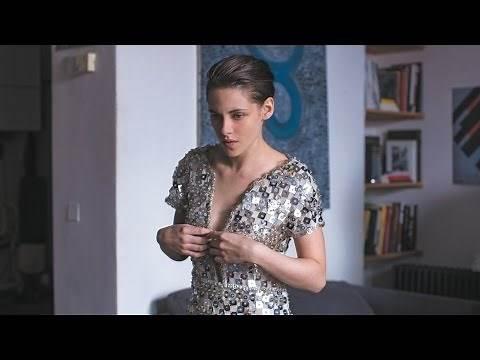 Kristen Stewart as Maureen in Personal Shopper - UNINVITED