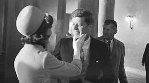 Expert: JFK assassination papers release overdue