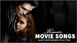 Best Romantic Love Songs Ever
