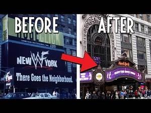 10 Of Vince McMahon's Biggest Financial Failures!