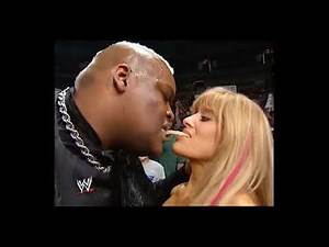 WWE Viscera Big Daddy V Best Moments