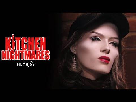 Kitchen Nightmares Uncensored - Season 6 Episode 3 - Full Episode