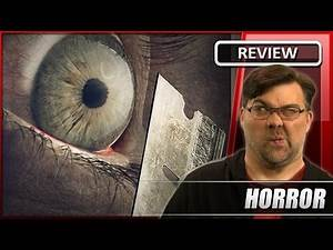 Would You Rather - Movie Review (2012)