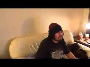 Reaction John Cena vs Damien Sandow {Oct '13}
