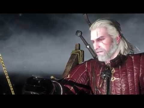 Witcher 3 - Ability Points, Tips, and Recommendations (mild spoilers included)
