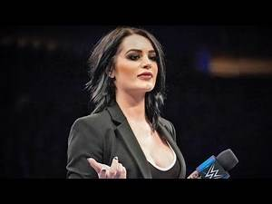10 WWE Wrestlers Who Surprisingly Weren't Fired! (Black Wednesday)