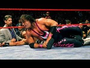 WWF MONTREAL SCREWJOB DEBATE WRESTLING LIVE STREAM | WAS THE MONTREAL SCREWJOB A WORK OR A SHOOT?