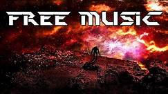 "[Free Music] Intense Sci-Fi Battle Music ""Galaxy Blast"" Free Royalty Free Music"