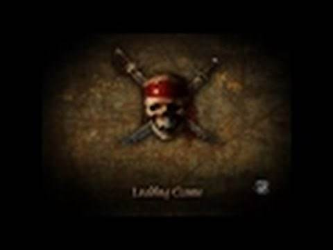 how to download ,install sea dogs 2(pirates of carribean) game on windows 7 (fully working)