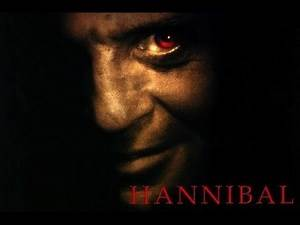 Hannibal (2001) - Movie Review